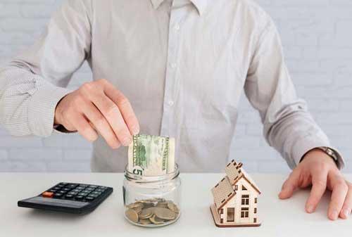Quiz 4 Jenis Kepribadian Dalam Mengatur Keuangan, Kamu yang Mana 03 Atur Keuangan 3 - Finansialku