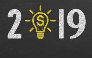 Quiz Yakin, Apakah Kamu Udah Punya Resolusi Keuangan 2019 01 - Finansialku