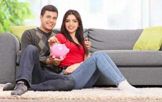 Rahasia dan Kunci Sukses Mengatur Keuangan Untuk Pasangan Suami Istri 01 - Finansialku