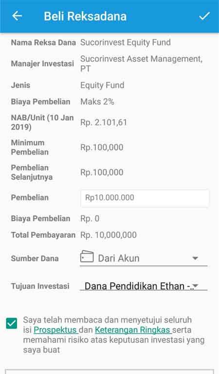 Rahasia dan Tips Investasi untuk Ibu Rumah Tangga Ala Finansialku 09 - Finansialku