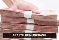 Remunerasi 01 - Finansialku