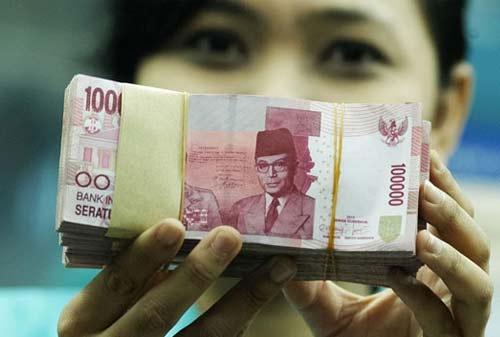 Remunerasi 02 - Finansialku
