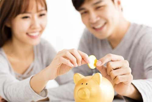 Resolusi Tahun 2019 Mengatur Keuangan Rumah Tangga, Begini Caranya! 03 Rumah Tangga 2 - Finansialku