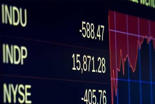 Saham Defensif di Saat Resesi Ekonomi Global 01 - Finansialku
