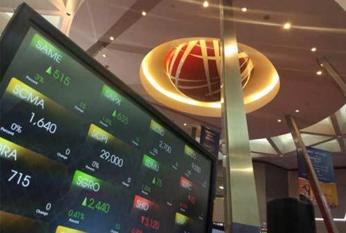 Saham Defensif di Saat Resesi Ekonomi Global 02 - Finansialku
