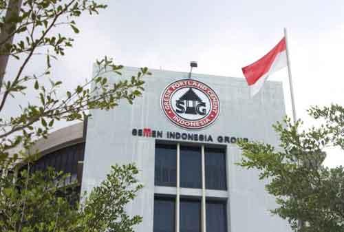 Setelah Akuisisi SMCB, Yuk Ketahui Prospek SMGR Di Masa Mendatang 04 SMGR 4 - Finansialku