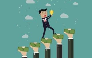 Sosialisasi OJK Tentang Equity Crowdfunding 01 - Finansialku