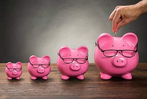Strategi Investasi Deposito 2019 01 - Finansialku
