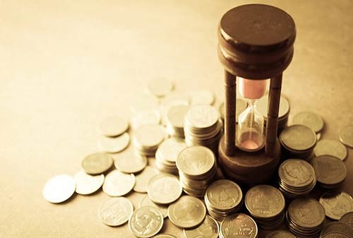 Strategi Investasi Deposito 2019 02 - Finansialku