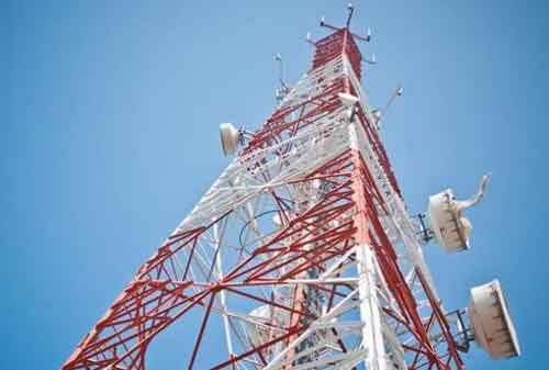 TOWR Berencana Akuisisi Tower ISAT Inilah Prospek TOWR Ke Depannya 05 Tower 3 - Finansialku