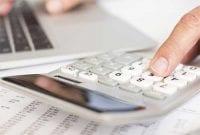 TTS Sudah Bisakah Anda Mengatur Arus Kas Keuangan 01 - Finansialku