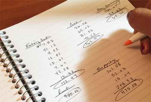 TTS Sudah Bisakah Anda Mengatur Arus Kas Keuangan 02 - Finansialku