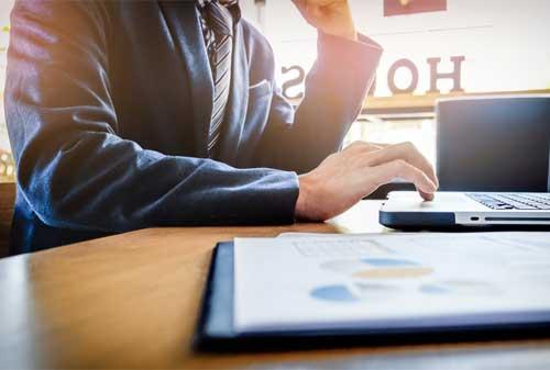 Teman-Teman HRD Sudah Tahu, Bagaimana Cara Perhitungan Upah Lembur sesuai Undang-Undang 02 Kerja Lembur 2 - Finansialku