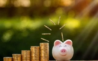 Tips Investasi untuk Mahasiswa 2019 01 - Finansialku