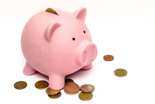 Tips Investasi untuk Mahasiswa 2019 02 - Finansialku