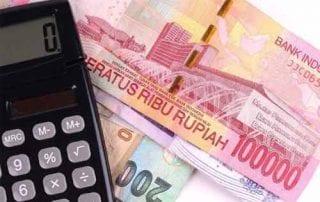 Tips Keuangan 2019 01 - Finansialku