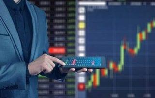 Trading Tenang 01 - Finansialku
