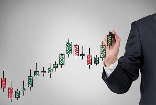 Trading Tenang 02 - Finansialku