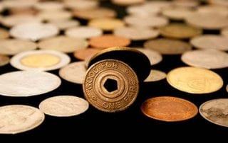 Uang Kuno Termahal 01 - Finansialku