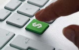 WASPADA Dengan Modus Pinjaman Online! Jangan Sampai Terjadi Kepada Anda! 01 - Finansialku