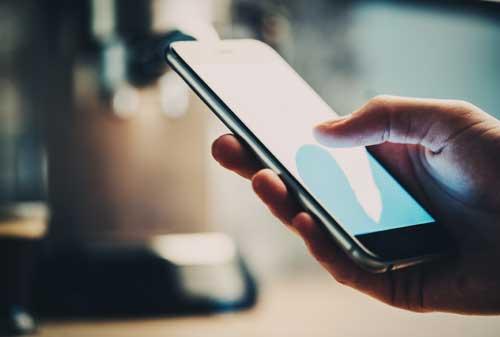 WASPADA Dengan Modus Pinjaman Online! Jangan Sampai Terjadi