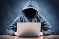 Waspadai Modus Penipuan Cryptocurrency, Cegah Dengan Cara Ini 01 - Finansialku
