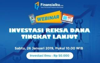Investasi Reksa Dana Tingkat Lanjut - web 1