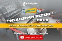 Webinar Menjemput Rezeki 2019 - web 1