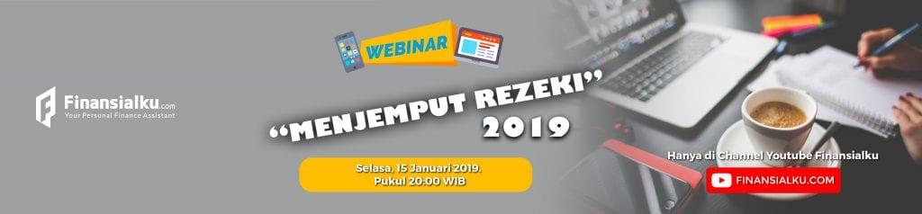 Webinar Menjemput Rezeki - web 2