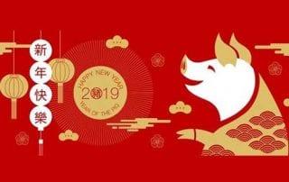 10+ Fakta Unik Perayaan Tahun Baru Imlek yang Harus Kamu Ketahui 01 - Finansialku