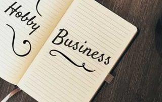 5+ Strategi Untuk Mengubah Hobi Menjadi Profesi yang Menghasilkan Uang 01 - Finansialku