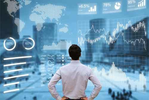 5 Tips Mengatur Portofolio Yang Baik dan Benar 02 - Finansialku