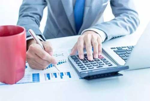 5 Tips Sukses Mencapai Tujuan Investasi Ala RK 02 - Finansialku