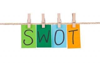 Analisis SWOT 01 - Finansialku