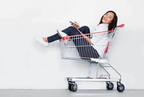 Anda Tertarik Dengan Bisnis Pulsa Ini 10 Tips Sukses Membangun Bisnis Jualan Pulsa 02 - Finansialku