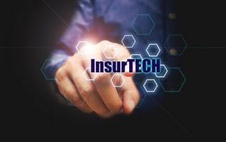 Apa Itu Insurtech 01 - Finansialku
