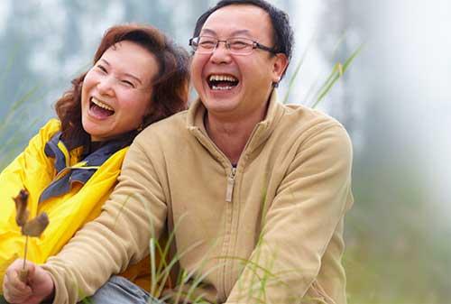 Apakah Saya Bisa Mandiri Secara Finansial Saat Pensiun 02 - Finansialku