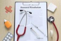 Asuransi Kesehatan Reimburse dan Asuransi Kesehatan Cashless 01 - Finansialku