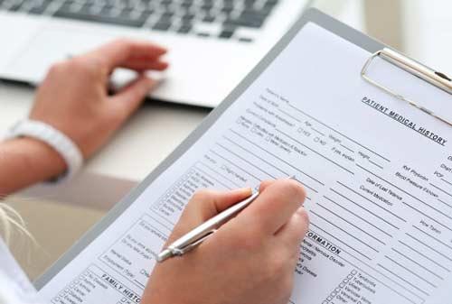 Asuransi Kesehatan Reimburse dan Asuransi Kesehatan Cashless 02 - Finansialku