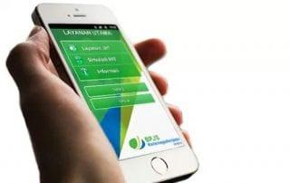 BPJS Ketenagakerjaan Online E-Payment System (EPS) Untuk Kemudahan Pembayaran 01 - Finansialku