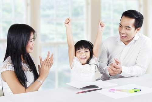 Bagaimana Dampak Beri Iming-iming Hadiah ke Anak 02 Hadiah Anak 2 - Finansialku