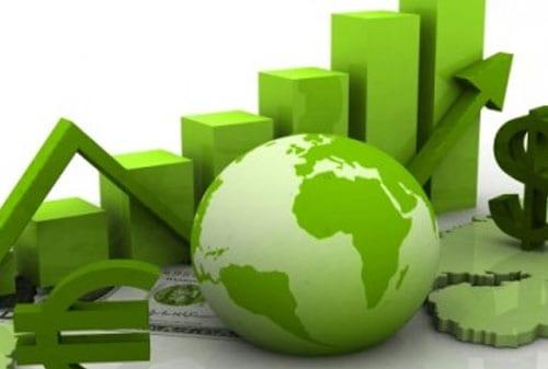 Bagaimana Hubungan Inflasi dan Harga Komoditas 01 - Finansialku