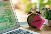 Bayar Pajak Online Melalui E-Billing Ternyata Mudah! 01 - Finansialku