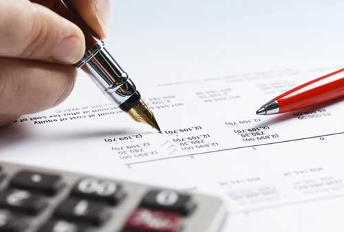 Bayar Pajak Online Melalui E-Billing Ternyata Mudah! 02 Bayar Pajak Online 2 - Finansialku