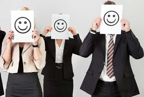 Begini Ya, 5 Cara Sakti Membuat Karyawan Betah di Kantor 01 - Finansialku