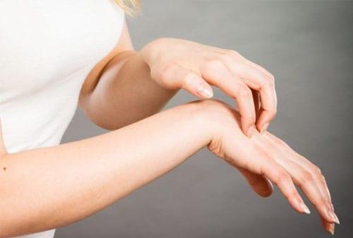 Kenali Cara Pengobatan Penyakit Kulit Dan Jenis Jenisnya Awas Bahaya