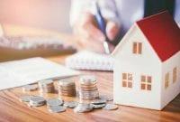 Cegah dan Jangan Tiru Kesalahan Membeli Rumah Pertamamu! 01 - Finansialku