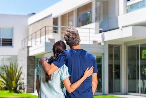 Cegah dan Jangan Tiru Kesalahan Membeli Rumah Pertamamu! 02 Membeli Rumah 2 - Finansialku