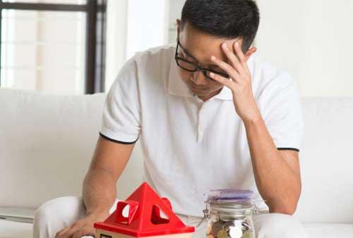 Cegah dan Jangan Tiru Kesalahan Membeli Rumah Pertamamu! 03 Membeli Rumah 3 - Finansialku