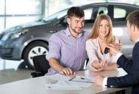 Contoh Kasus Perhitungan Dan Simulasi Kredit Mobil Baru 01 - Finansialku